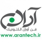 arantech