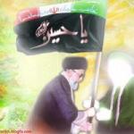 mohammadqobadi