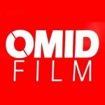omid_film