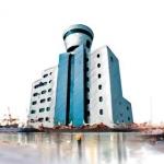 BushehrPort