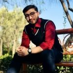 pouya_ahmadzadeh