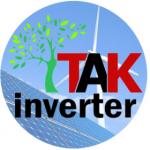 takinverter.com