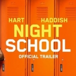 Watch Night School (2018) Full Movie Online