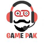Game Pak