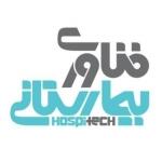 hospitech