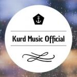 KurdMusicOfficial