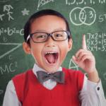 فیلم های آموزش ریاضی