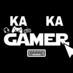 kaka gamer
