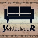 yekta_furniture
