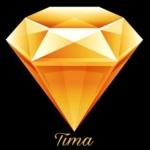 timaweb