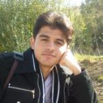 mosallanejad