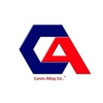 caren.altay