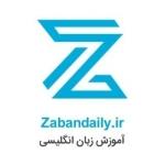 zabandaily