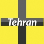 تهران پلاس