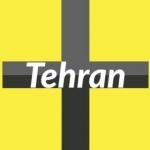 Tehranpluscar