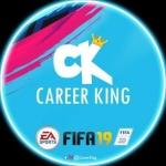 CareerKing