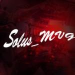 Solus_MVG
