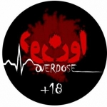 overdose18