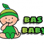 BASBaby