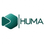 huma_ir