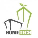 hometech.co