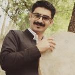 Pejman_naghshbandi