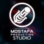 recording_studio_mostafa