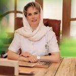دکتر ماریتا شکاریان (دندانپزشک اطفال)