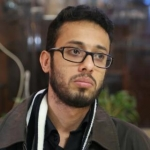 mansour_alaradi