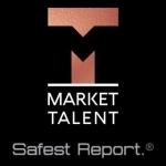 markettalent.net