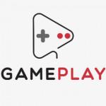 gameplaylove
