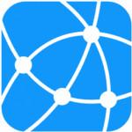 blockchainirc