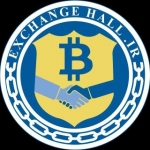 ExchangeHall