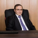 dr_m_kazemi