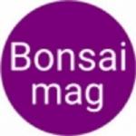 مجله بونسای
