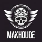 makhoude