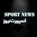 sportnewsX