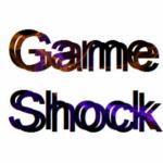 Game shok