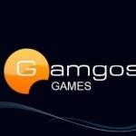 GamgosGames