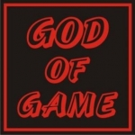 god of game