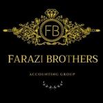 برادران فرازی