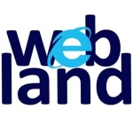 webland.online