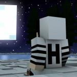 H.S.E.P8204