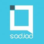 sadjad_io
