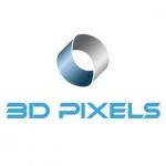 3d.pixels