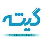 gisheh.info