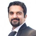 dr.aghil.rahmani