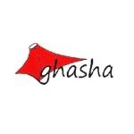 ghshatent