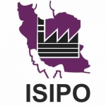 isipo