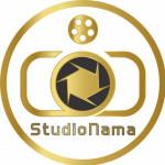 استودیو نما